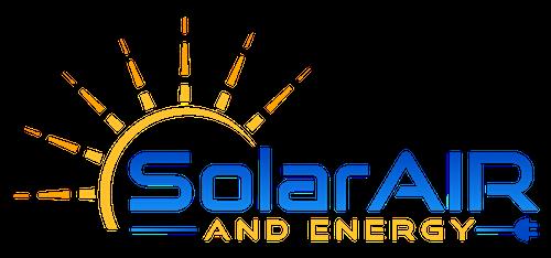 Solar Air And Energy LLC